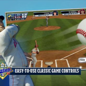R.B.I. Baseball 14-iOS-release today-02