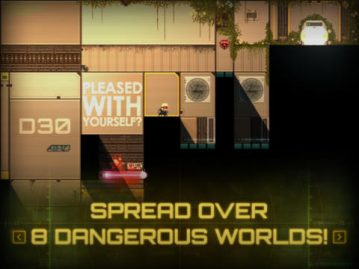 stealth inc.-iOS-sale-04