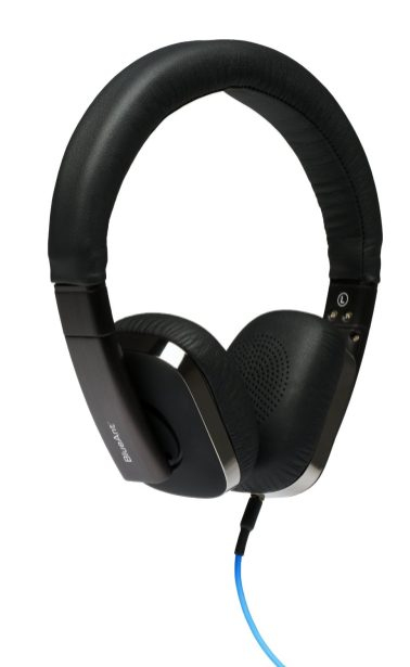 BlueAnt Embrace Stereo Headphones-sale-01