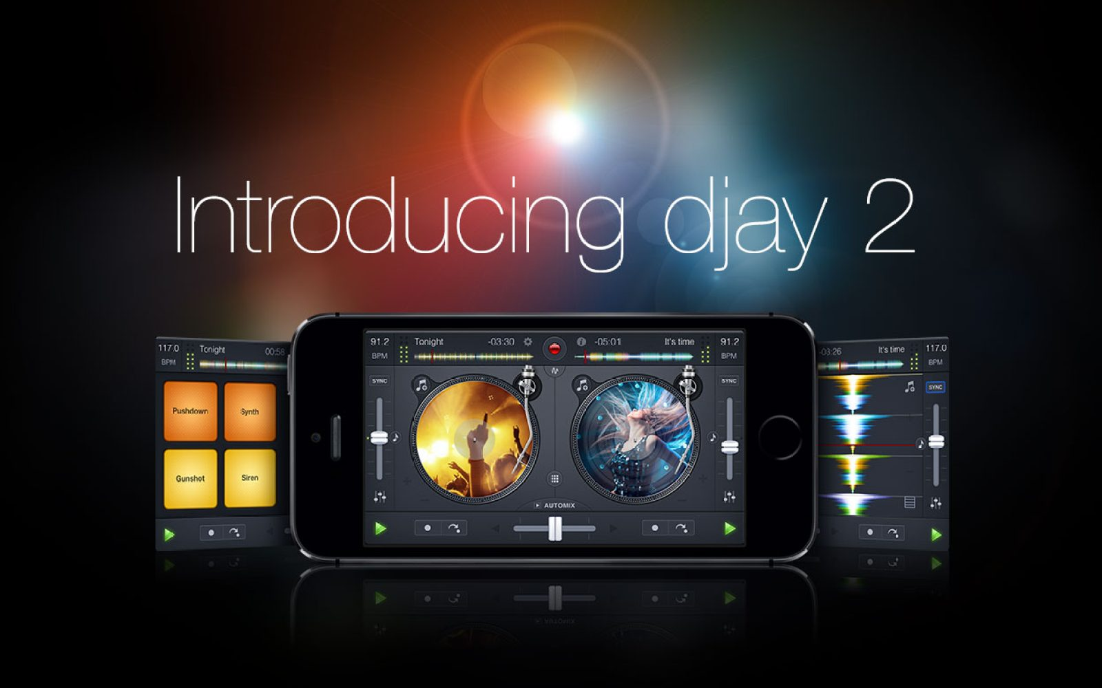 djay 2 full free download