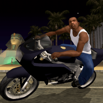 GTA-android-2