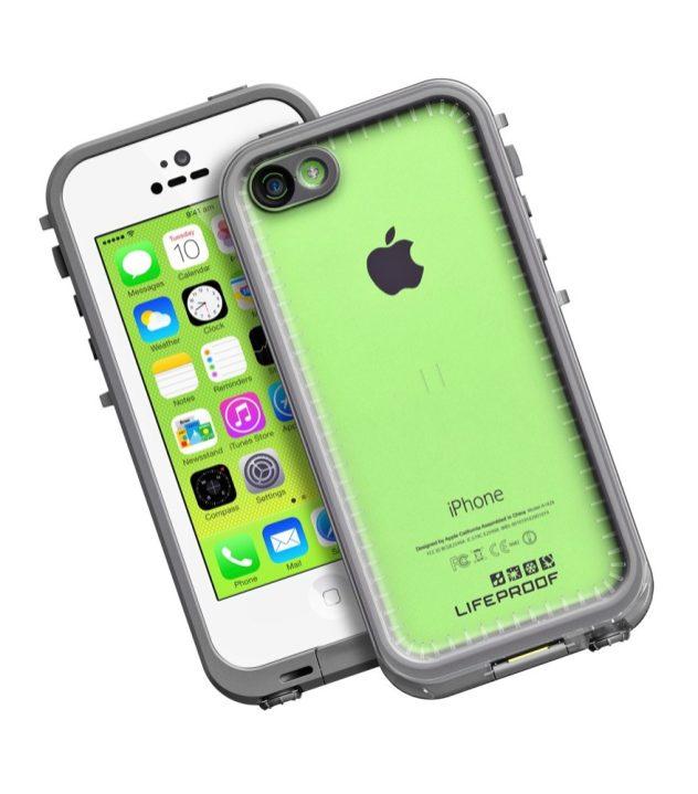 iphone-5c-lifeproof