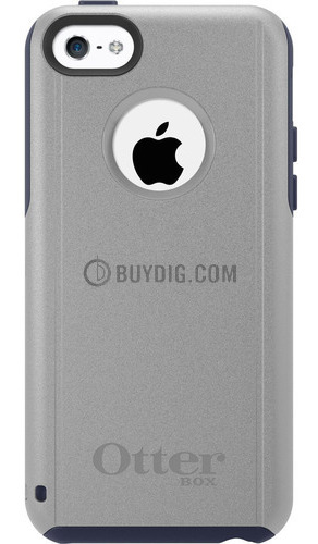 iphone-5c-otterbox-commuter-1