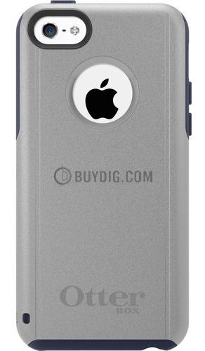 iphone-5c-otterbox-commuter-1