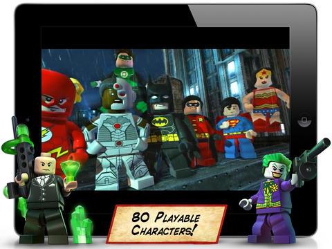 LEGO-Batman-DC heroes-sale-03