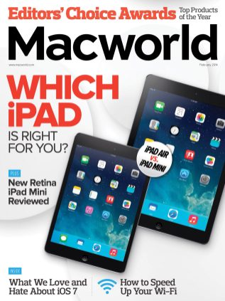 Macworld-sale-01