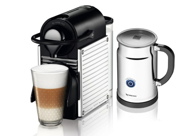 Pixie Nespresso Machine Bundle-sale-01