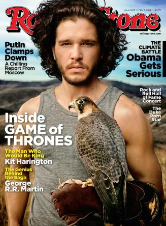 Rolling Stone-sale-mag-01