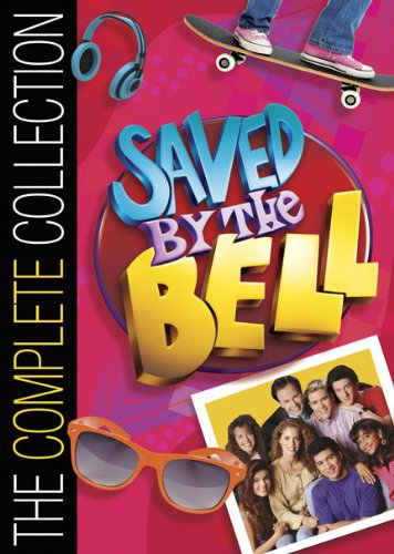 saved-by-the-bell-dvd