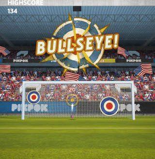 Flick Flick Footbal-sale-iOS-FREE-02