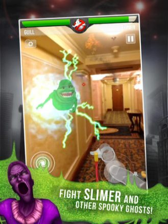 Ghostbusters-sale-iOS-FREE-02