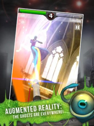 Ghostbusters-sale-iOS-FREE-03