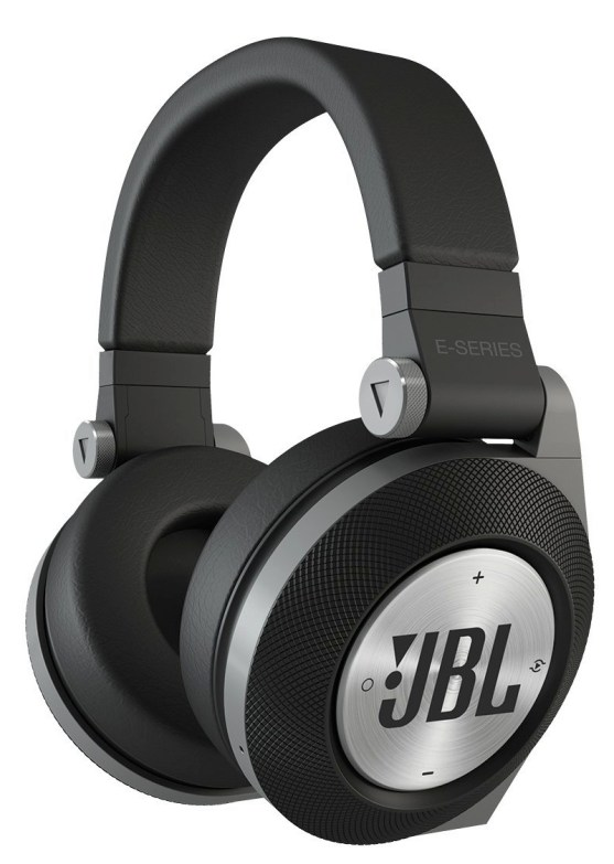JBL Synchros E50BT-new-01