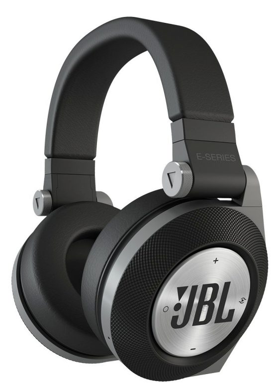 JBL Synchros E50BT-new-01