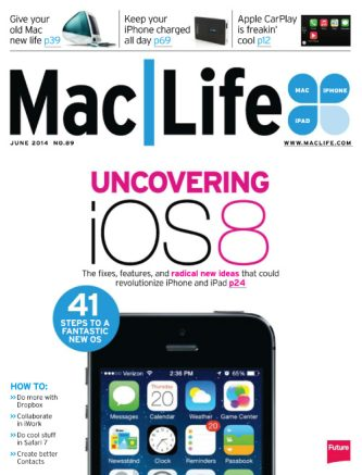 maclife_june_2014-sale-01