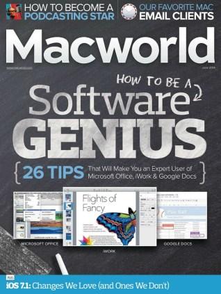 Macworld June cover-sale-01