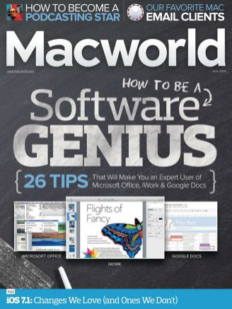 Macworld June cover-sale-01