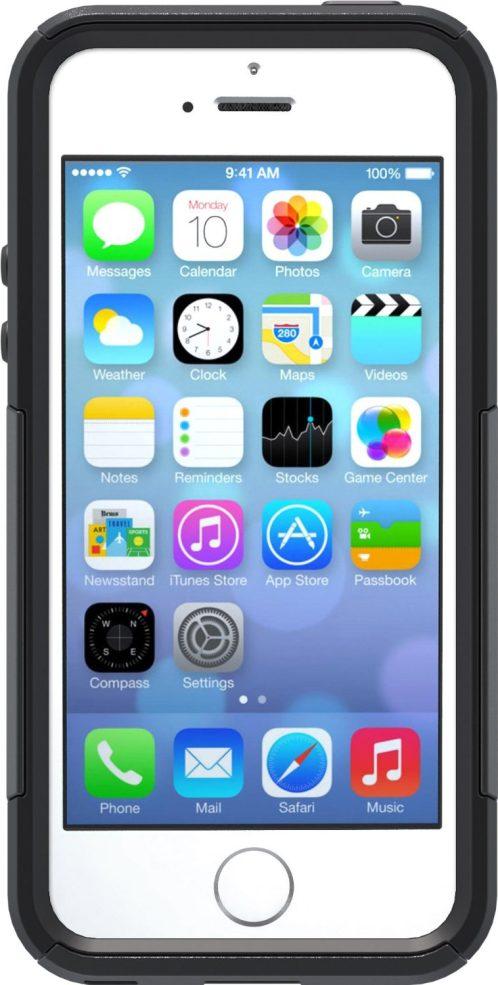 otterbox-commuter-iphone-1