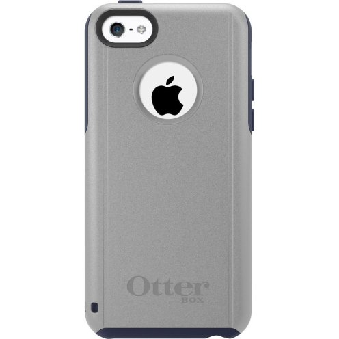 OtterBox Commuter Series-sale-01