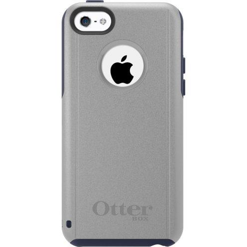 OtterBox Commuter Series-sale-01