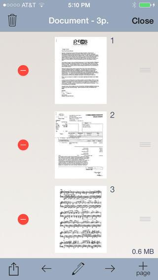 TurboScan-sale-iOS-03