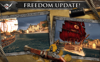 Assassin's Creed Pirates-Android-sale-02