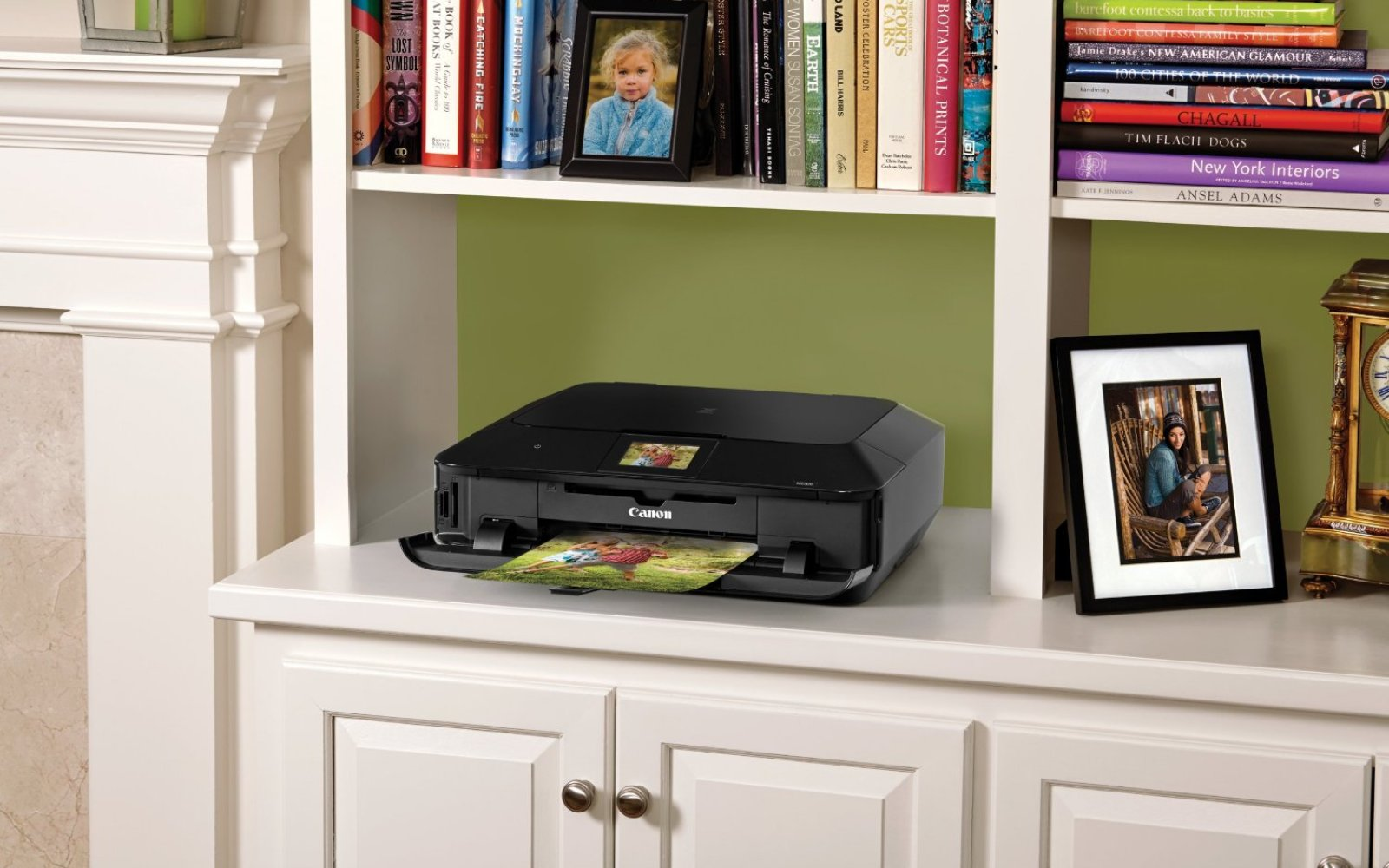Don't go from store to store to find the best holiday prices for Walmart printers, we've got them here!