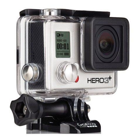 GoPro HERO3+ Silver-sale-01