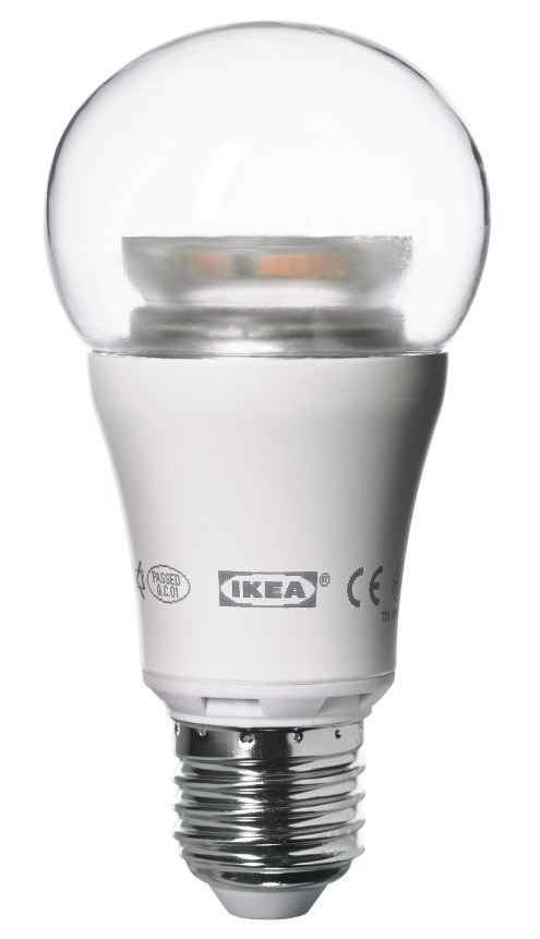 ikea-LED-leadare-bulb-2
