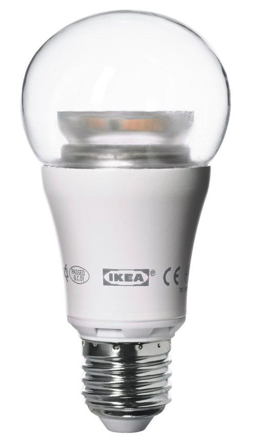 ikea-LED-leadare-bulb-2