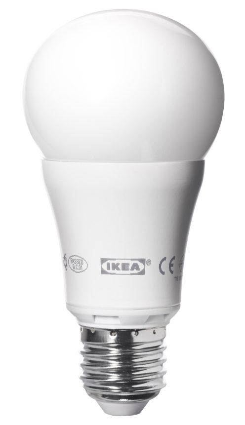 ikea-LED-ledare-bulb-1