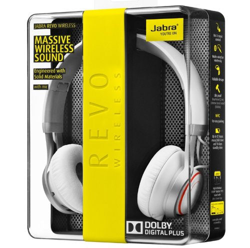 Jabra REVO Wireless Bluetooth Stereo Headphones-Amazon-sale-02