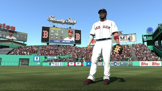 MLB 14-The Show-02