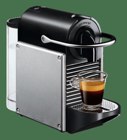 Nespresso Pixie Espresso Maker-sale-03