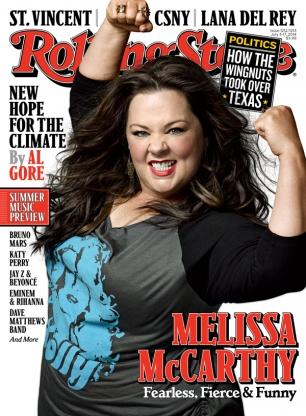 Rolling Stone-July 2014-sale-01
