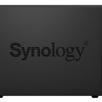 Synology-DS415play-launch-02