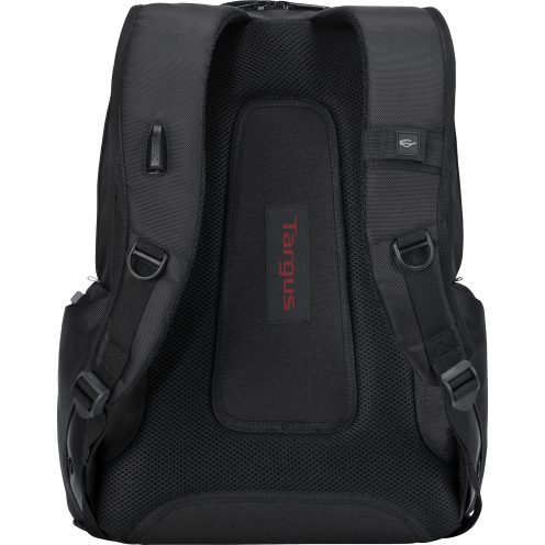 laptop backpack - 9to5Toys ee435cec45a31