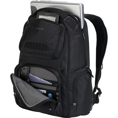 targus-IQ-backpack