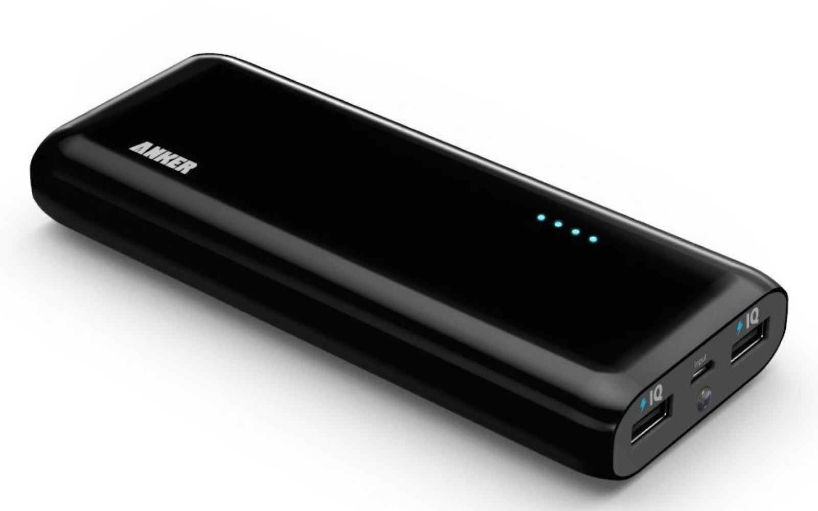 USB Battery Roundup: Anker 13000mAh $30, RAVPower 8400mAh $20, Lepow Stone 6000mAh $16, more