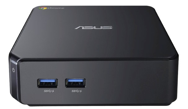 ASUS Chromebox (M004U) Desktop PC-sale-03