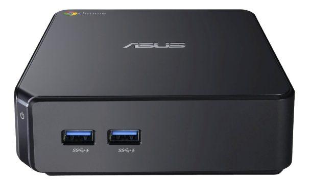 ASUS Chromebox (M004U) Desktop PC-sale-03