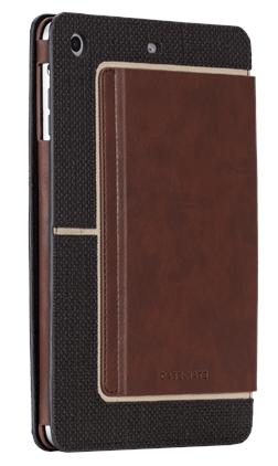case-mate-ipad-mini-slim-folio