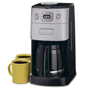 Cuisinart Grind-and-Brew 12-Cup Automatic Coffeemaker-sale-01