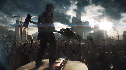 Dead Rising 3-Xbox One-sale-03