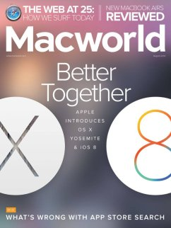 Macworld-August 2014-sale-01