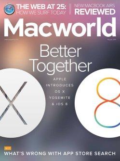 Macworld-August 2014-sale-01