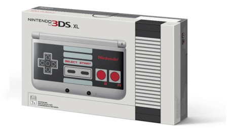 3ds-xl-nes-box