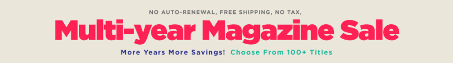 DiscountMags-Multiyear-sale-01