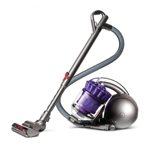 Dyson DC39 Multi Floor Bagless Canister Vacuum-sale-01
