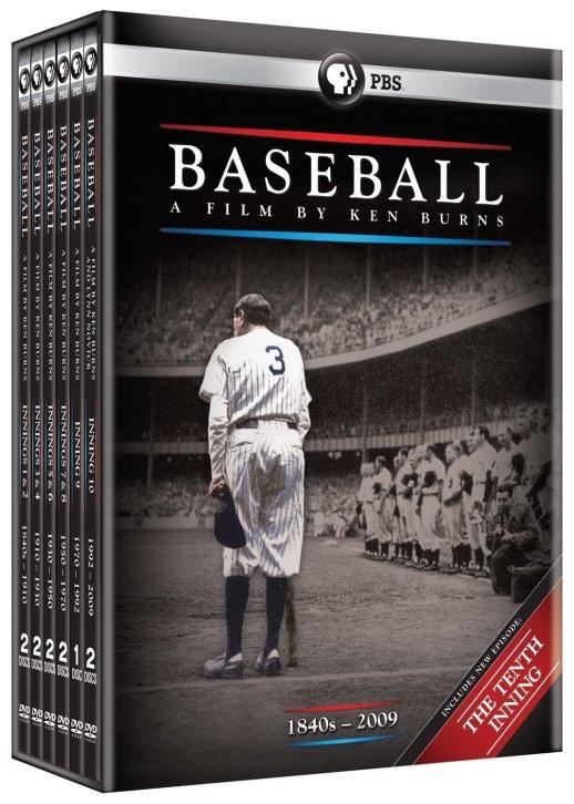 ken-burns-baseball-dvd
